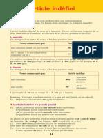 bled-italien-14-19.pdf