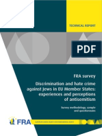 fra-2013-antisemitism-survey-technical-report_en.pdf