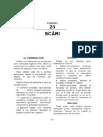 Scari.pdf