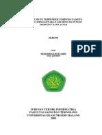 gis rute pendek.pdf