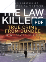 The Law Killers Updated Extract.pdf