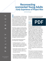 Reconnecting Disconnected Young Adults.pdf