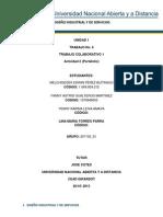 Portafolio Actividad 2 Analisis y Evaluacion de Las Propuestas