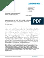 Supplier letter 10-12-11 (1).pdf