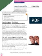 CURS ONDULARE PAR.pdf