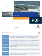 rabobank-outlook_dredging_september_2013.pdf