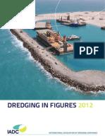 dredging-in-figures-2012.pdf