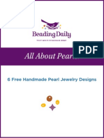 1112_BD_6FREE_Pearls_Freemium.pdf
