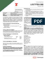 595-EN.pdf