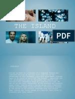 The Island.pptx