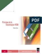 1 - Principes WDM_v2