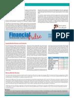 NewsletterSeptember2013.pdf