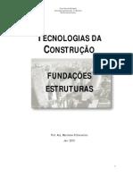 tecnologia_construcao - Estruturas