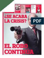 En lucha noviembre 2013 nº 27.pdf
