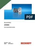 AX5805_PermittedMotors_en.pdf