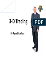 3DTrading20120119.pdf
