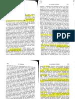 4_Durkheim_El_suicidio.pdf