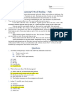 Beginning Critical Reading - Nuts.pdf