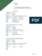 NACE_CAEN_09.pdf
