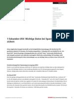 DK9121-0111-0026.pdf