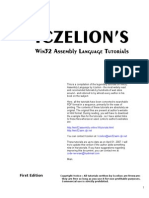 052 Iczelions_Win32_Assembly_Tutorials.pdf