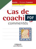 Cas de Coaching Commentes.pdf