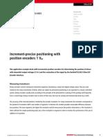 DK9222-0212-0053.pdf