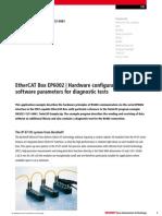 DK9222-0212-0061.pdf