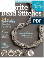 BW_-_Favorite_Bead_Stitches_2012.pdf