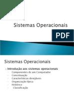 Sistemas_Operacionais (1)