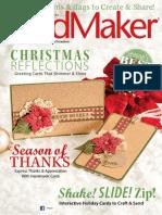 CardMaker 2012-11.pdf