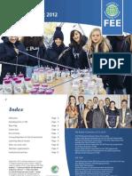 Fee Ar2012 Web