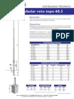 Metal Laminas 2.PDF