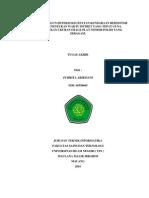 deteksi kecepatan.pdf