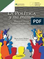 La política y sus tramas