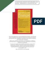 FINEC1774.pdf