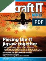 2011 issue 2.pdf