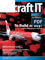2011 issue 3.pdf