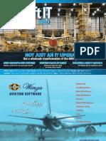 2013 Apr-May.pdf