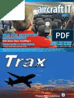 2013 Feb-Mar.pdf