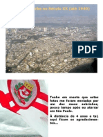 7145642 Sao Paulo Fotos Antigas