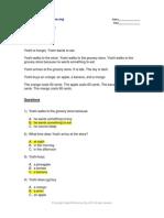 Level_2_Passage_4.pdf