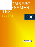 Bloomberg Assessment Test.pdf