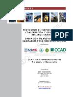Protocolo-Operación-Rellenos-Sanitarios