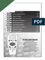 ComfortLine5.pdf