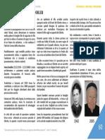Progetto Sintesi 60 - Personalità - Irena Sendler.pdf
