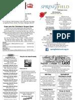 13.11.10 WHSG.pdf