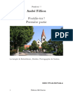 Fortifie-toi T1.pdf