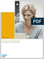 BusinessConfiguration_BA_en.pdf