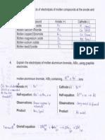 Copy of ELECTROCHEMISTRY 2.pdf